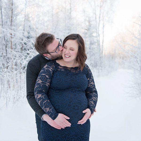Gravid-Mahuldan-Fotograf-Sundsvall