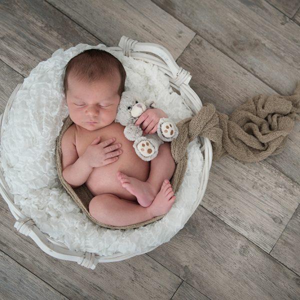 Bebisfotografering-Nyföddfotograf-Sundsvall-Timrå