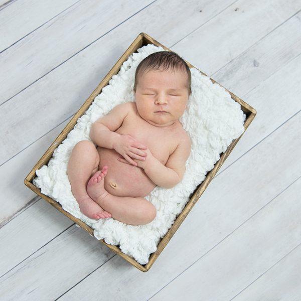 Bebisfotografering-Babyfotograf-Sundsvall-Timrå