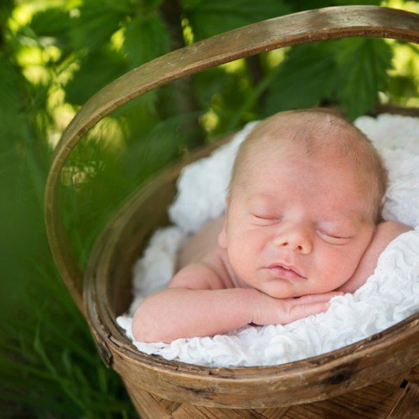 Babyfoto-Babyfotografering-Sundsvall