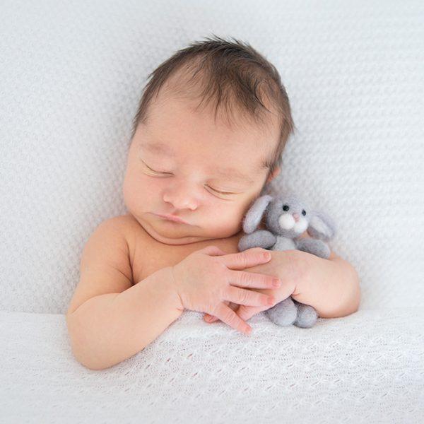 Nyföddfotografering-Nyföddfotograf-Bebisfotograf-Sundsvall