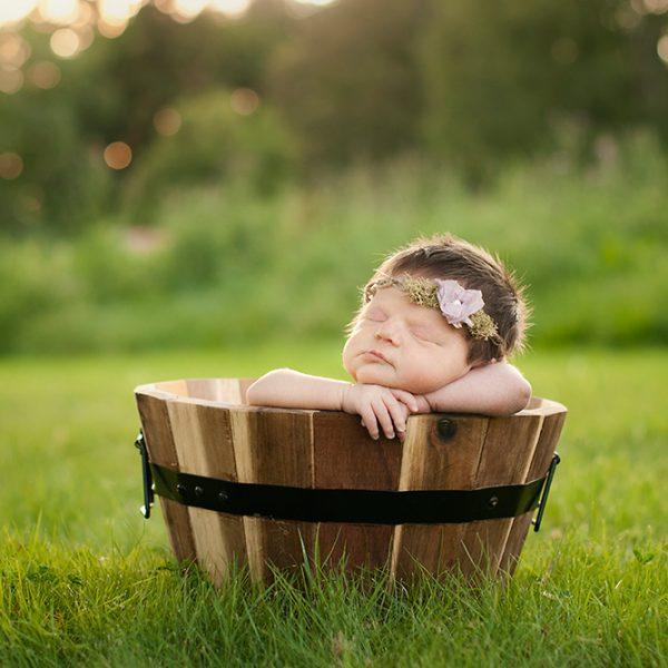 NYFÖDD-BEBIS-BABY-FOTOGRAF-SUNDSVALL
