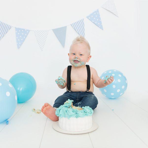 1årsfotografering-Sundsvall-Mahuldan