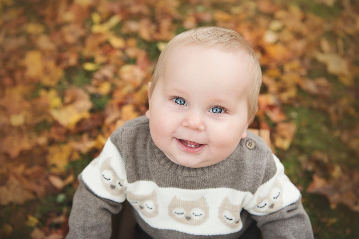 barnfotografi-höst