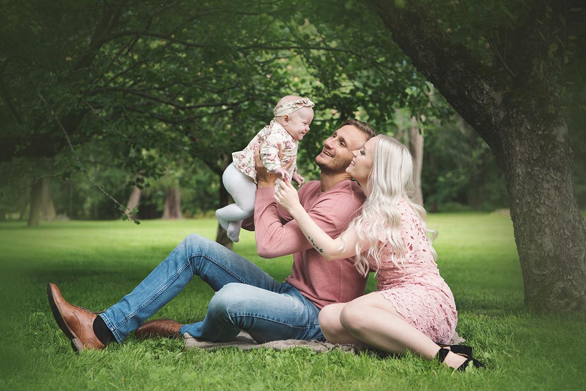 familjefotografi-sommar